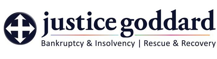 Justice Goddard